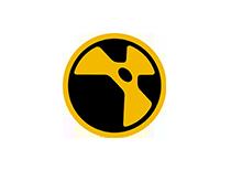 Nuke_Logo