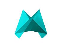 mudbox_logo